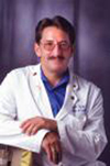 Dr. Mitch Krucoff, Professor of Cardiology, Duke University Medical Centre