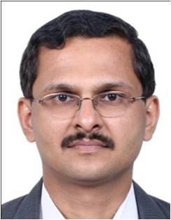 Dr. Narayana Acharya Consultant Spine Surgeon,  Dwarka Institute of Spine Care, Bellary