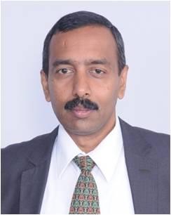Ranganath C