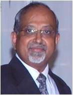Dr. Sundaresh D C Director SSSIHMS, Whitefield