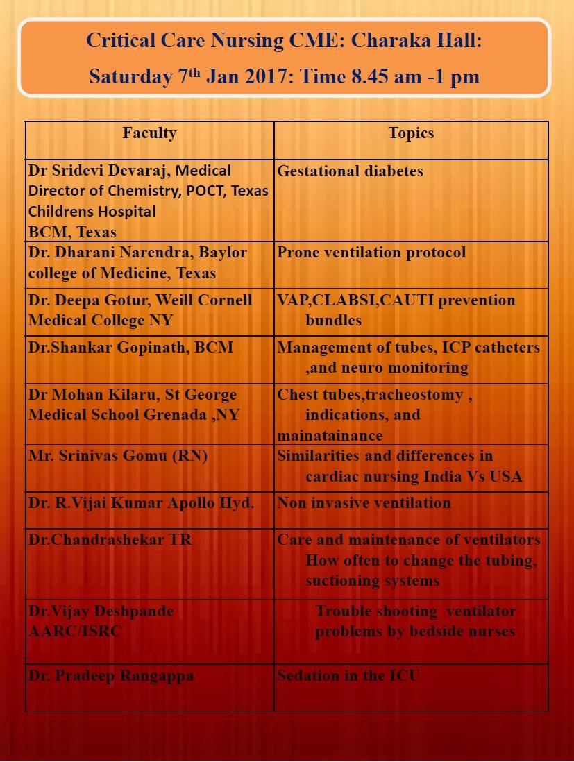 2nd-indo-us-programsheet-2