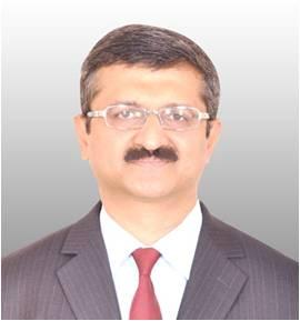 Ajay Prasad Shetty