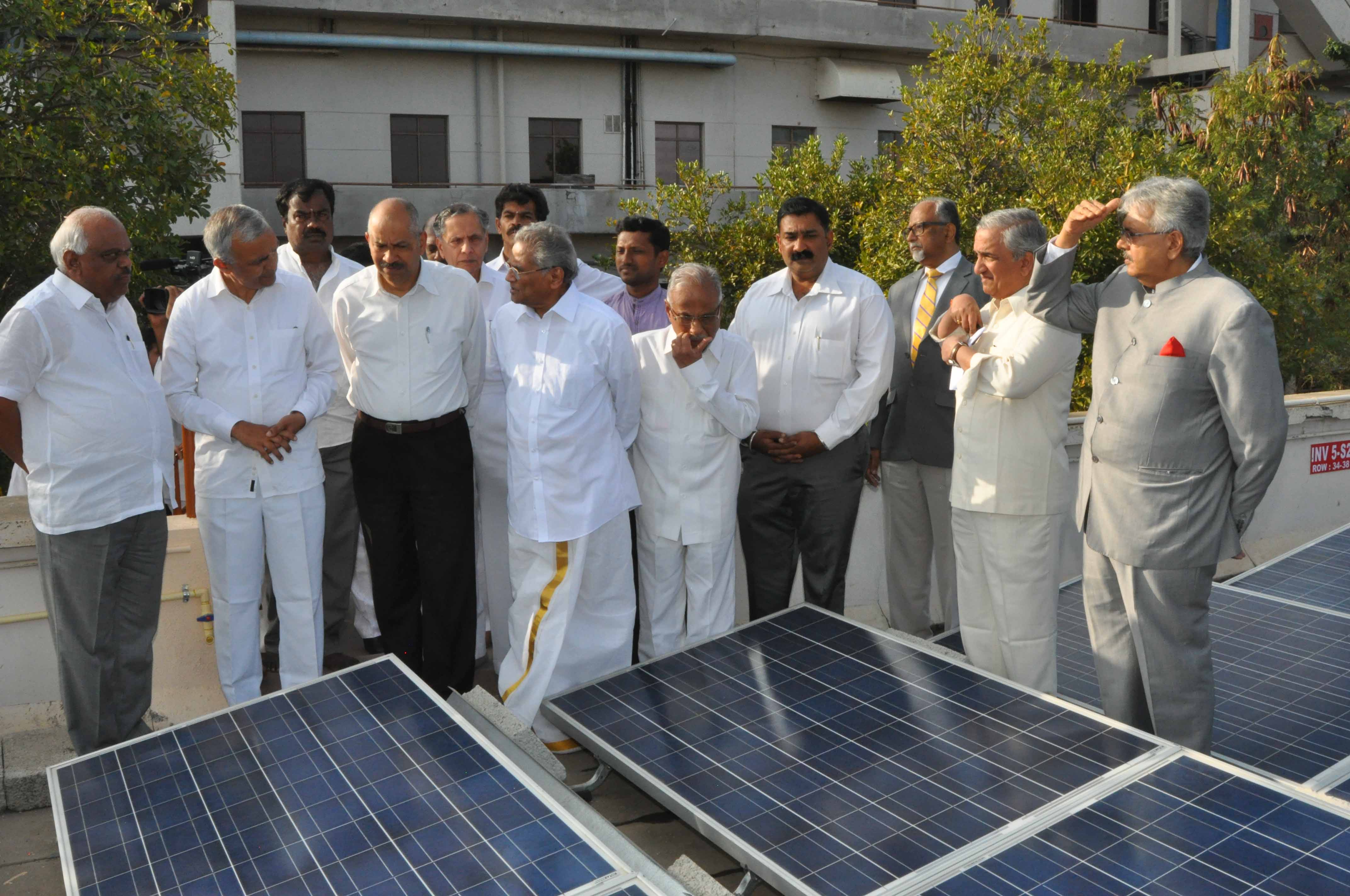 at solar site all