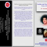 SACRED-1: 21-Nov-2009 - (Neuro and Cardiac Imaging : State Of the Art)